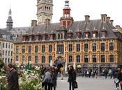 Adresses préférées Lille environs