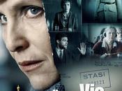 D'une l'autre, thriller Georg Maas
