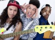 Eurovision interdisait chansons anglais