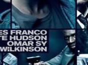[News] Good People Omar veut James Franco