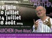 JeUdis Contes Boël