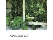 L'arbre songes aurelia jane