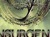 Casting date Insurgent