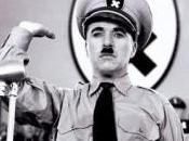 jour, histoire Soirée Charlie Chaplin soir France
