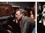 """Exceptionnel Avec """"Métier, réalisateur. Quand maîtres cinéma racontent"""", bienvenue dans tête Clint Eastwood, Pedro Almodovar Terry Gillliam, autres..."""