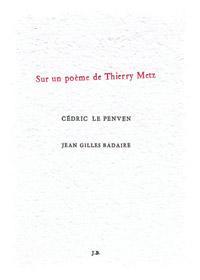 Le Penven