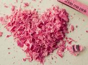 badine avec l'amour