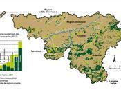 réseau Natura 2000 Structure écologique principale (SEP)