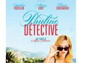 Pauline detective 0/10