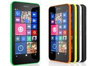 Nokia Lumia disponible Asie bientôt Europe