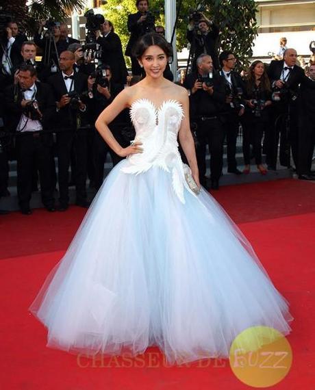 Les plus belle robe au monde