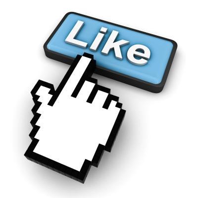 comment ajouter bouton facebook jaime dans tous articles clic
