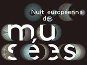 faire Lille pour Nuit musées 2014