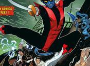 X-men kiosque recherche diablo
