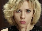 Lucy Scarlett Johansson totalement