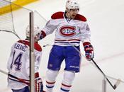 Canadien «Tout voulais, c'était faire différence» Brière #montreal #habs #serie #playoffs #hockey #canadien