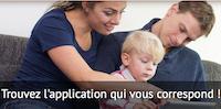 Applications-autisme.com