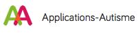 logo-applications-autisme.com