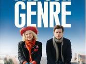 Critique Ciné Genre, amours province