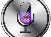 Développer Siri Visuel