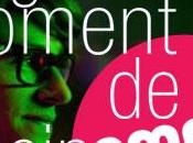grand moment cinemma (17/05/14)…
