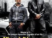 Critique Ciné Mise l'Epreuve, retour arrière