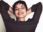 Melanie Biasio Interview Cannes