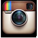 Comment supprimer compte Instagram