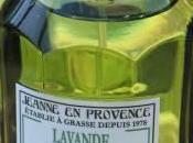 toilette pour homme Jeanne Provence