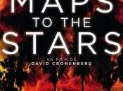 Maps stars