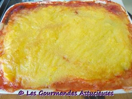 Polenta au four lire - Polenta cuisson au four ...
