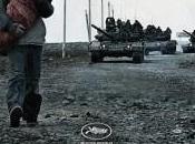 [News] Search bande-annonce nouveau Hazanavicius