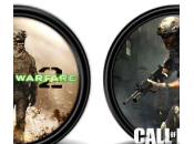 Call Duty Modern Warfare disponibles