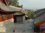 jiΰn Beijing, nihao Xian