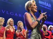 L'actualitĂŠ luxe millions dollars rĂŠcoltĂŠs gala Cinema Against AIDS organisĂŠ l'amfAR Cannes