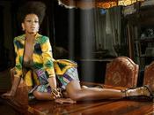 Solange Knowles Compte Dévoiler Infidélités envers Beyonce
