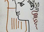Testament d'Orphée