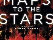 cinéma «Maps Stars»