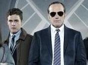 Agents S.H.I.E.L.D, saison