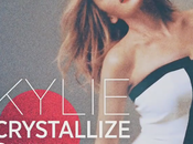 Kylie Minogue veut sensibiliser femmes face cancer sein avec chanson, Crystallize.