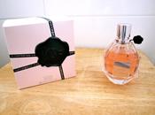 parfum moment#2 Flowerbomb Viktor Rolf