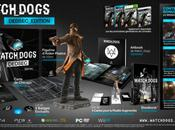 Vidéo Déballage Watch Dogs (DedSec Edition-Unboxing)