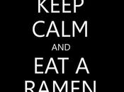 Food Ramen Burger