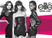 Evénement Ultime casting concours Elite Model Look 2014 Rendez-vous samedi juin 17h, shopping 2-Marne-La-Vallée