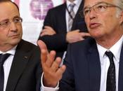 Médiapart Hollande renoncement perpétuel