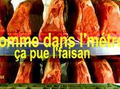 Filière viande Tout doit Disparaître