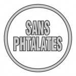 sans-phtalates sextoys