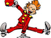 Spirou, sources S... OFFRE SPECIALE