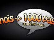 Bilan mois (Challenge mois-1000 pages)