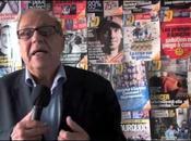 Jean Ziegler 'Dix sociétés transcontinentales décident vivre mourir'